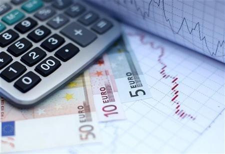 Une faible revalorisation du SMIC en 2013