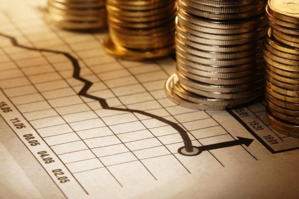 Le montant du SMIC 2013 annoncé le 17 Décembre