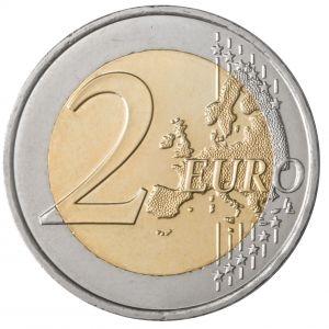 Vivre avec le smic en mangeant pour 2 euros par jour