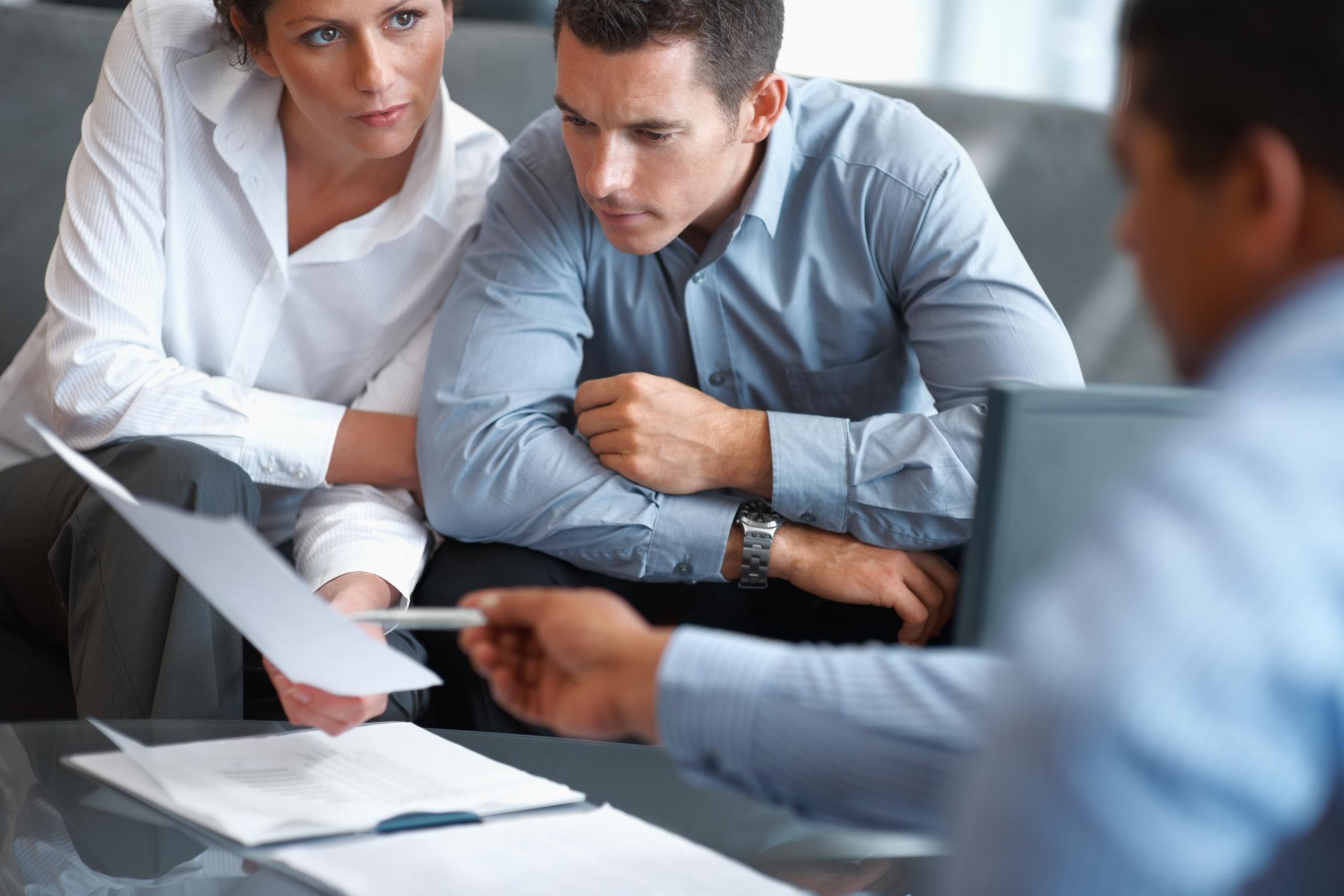 La solution idéale pour la gestion de talents en entreprise