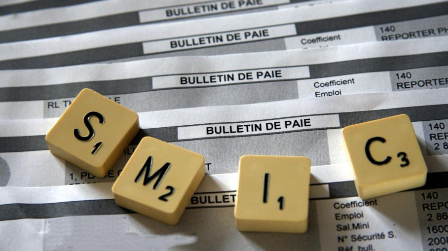 Conséquences pour l'employeur en cas de paiement inférieur au SMIC