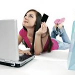 Gagner facilement de l'argent en faisant ses courses sur Internet ?