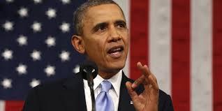 Barack Obama prévoit une éventuelle hausse du SMIC américain