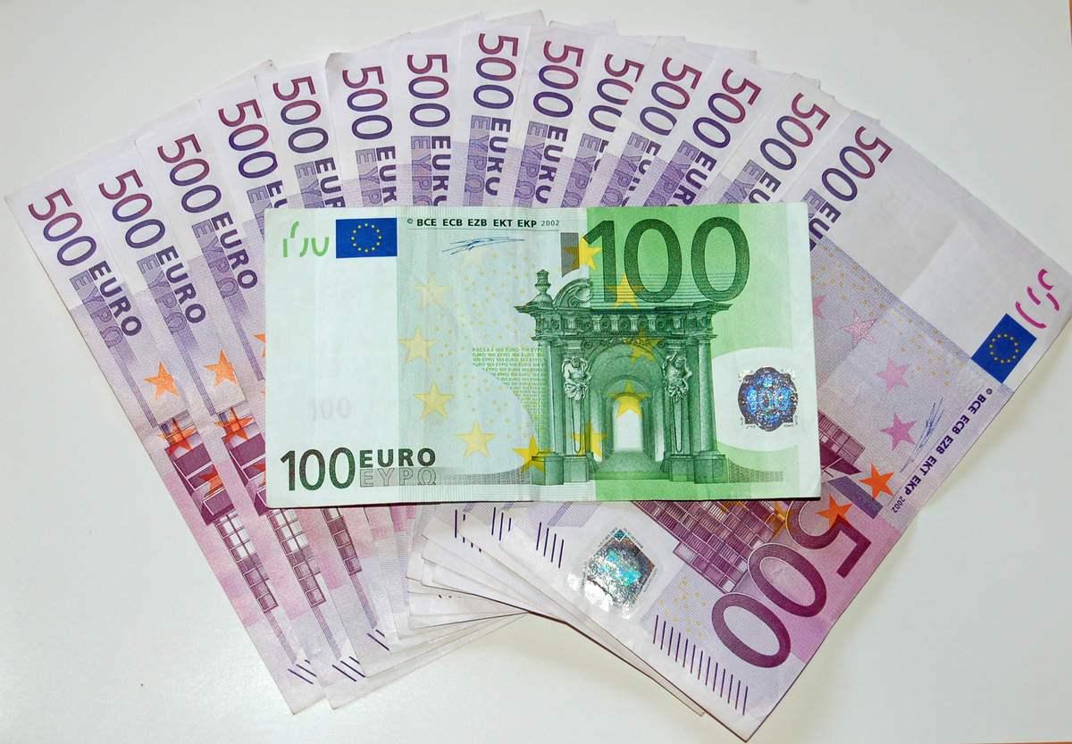 Un Smic horaire Allemand à 8,5 euros de l'heure pour 2015