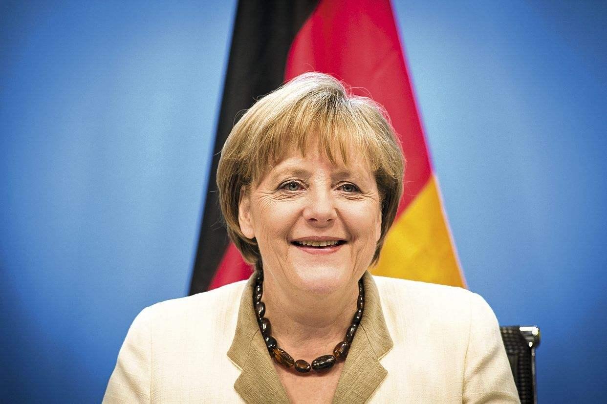 SMIC allemand : opposition entre le gouvernement et les patrons