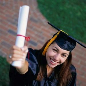 jeune_diplômée