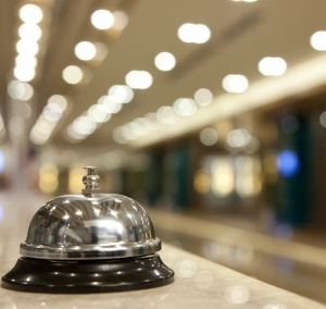 smic-horaire-hotelier