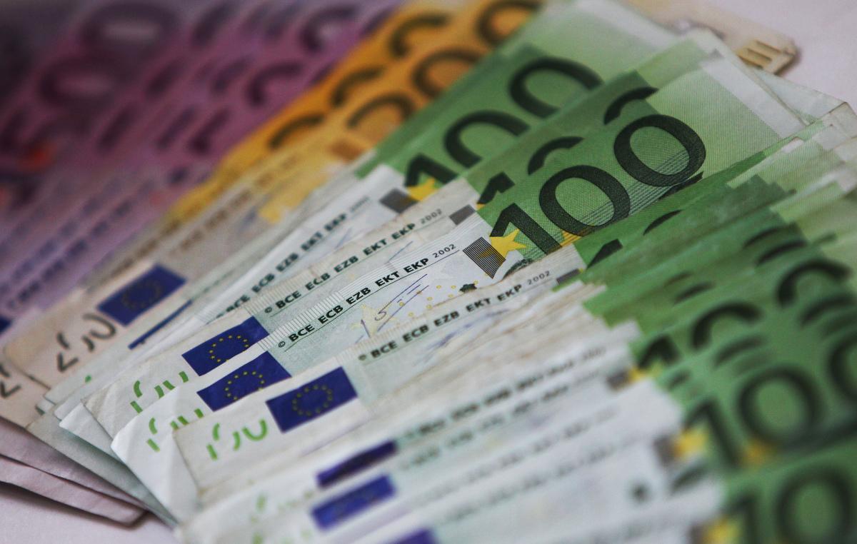 Quel est le revenu des Français ?