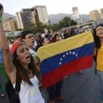 Une triple augmentation du Smic au Venezuela pour l'année 2014