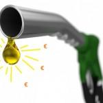 Améliorez votre pouvoir d'achat en faisant des économies de carburant