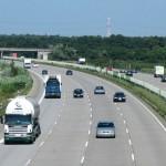 La Pologne contre la décision de l'Allemagne sur le SMIC des routiers