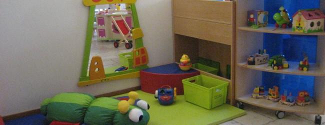 Quel est le smic horaire d'une assistante maternelle ?