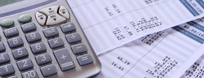 Quel est le montant du SMIC sur une base de 39 heures ?