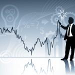 Comment investir dans le Forex et sortir de l'engrenage du SMIC ?