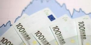 euro-smic