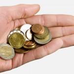 Quel est le montant du SMIC 2016 ?