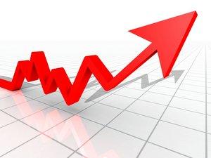 Arrondir vos fins de mois en achetant des actions en bourse