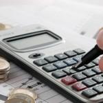 SMIC et primes : Le minimum conventionnel