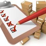 SMIC : bénéficiez d'une aide au déménagement
