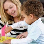 Le salaire d'une assistante maternelle agréée