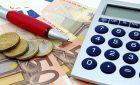 Le remboursement des frais de transport par l'employeur