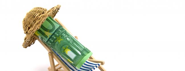 Le calcul des indemnités de congés payés