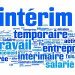 Code du travail : la rémunération des intérimaires