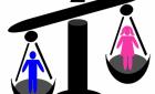 Encore des différences de salaires notables selon le sexe