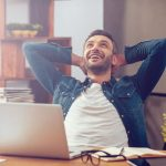 La rémunération prend davantage d'importance dans les ressorts des jeunes actifs