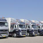 La Commission européenne demande l'annulation d'une loi autrichienne sur le salaire minimum dans le transport routier