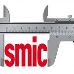 Smic : aucun coup de pouce pour le 1er juillet