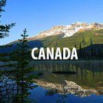 Ce qu'il faut savoir pour passer un séjour au Canada