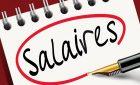 salaire brut en net : Comment faire le calcul ?