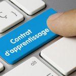 Fonctionnement du contrat d'apprentissage