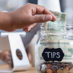 Etats-Unis et restauration : vers l'instauration d'un salaire minimum ?