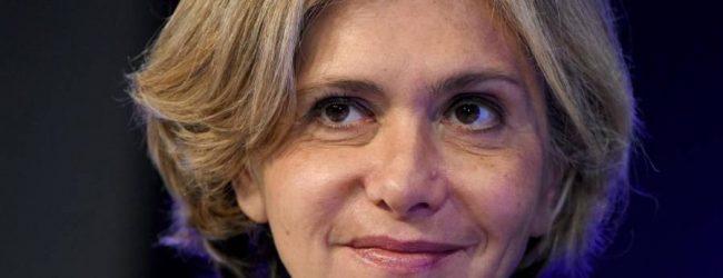 Une augmentation de 20% du SMIC envisagée par Valérie Pécresse