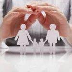 SMIC : le minimum pour une demande de regroupement familial