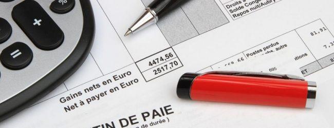 Suppression des cotisations salariales sur les heures supplémentaires : 200 € de gain par an ?