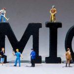 SMIC : Une hausse de 100 euros ?