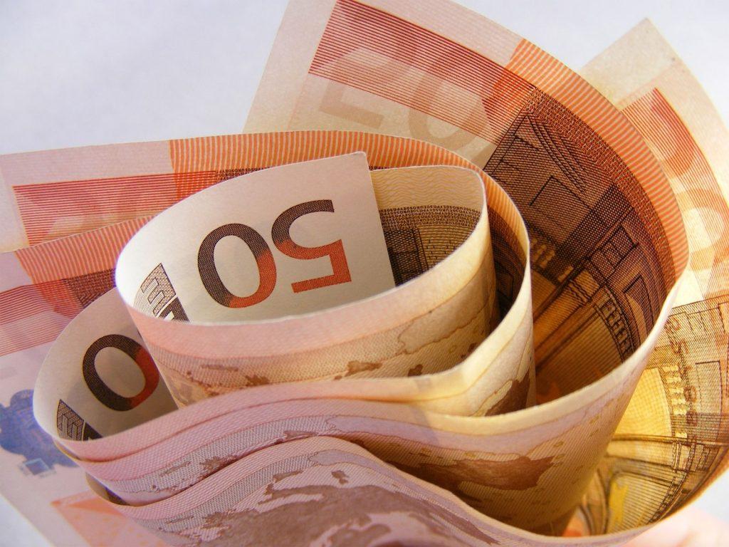 Hausse de 100 euros du smic au Luxembourg