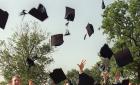 Jeunes diplômés : que recherchent-ils ?