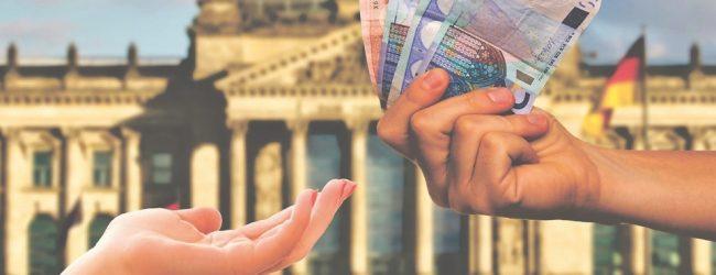 Tout ce qu'il faut savoir sur la garantie maintien de salaire
