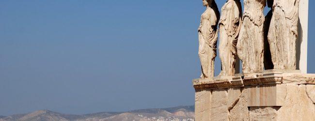 SMIC en Grèce : ce qu'il faut savoir