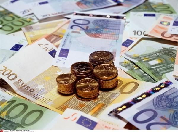 SMIC européen : une affaire délicate
