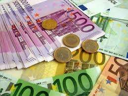 un Smic à 8,5 euros pour l'Allemagne