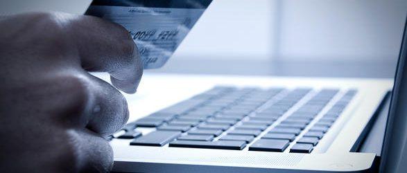 Banque en ligne : les principaux avantages