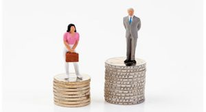 salaire-homme-femme