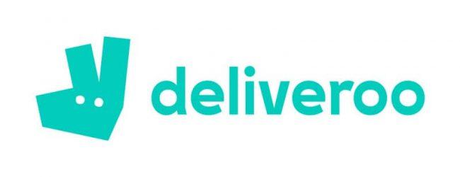 Les coursiers de Deliveroo dénoncent une précarisation de leur contrat de travail