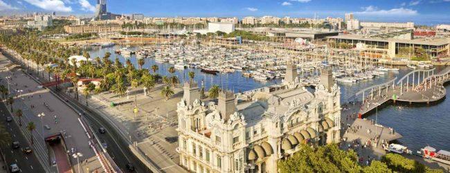 Trouver un stage en Espagne : comment faire ?