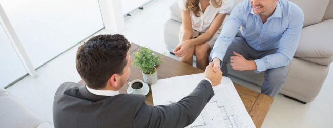 Administrateur de biens ou agent immobilier, faites la différence !